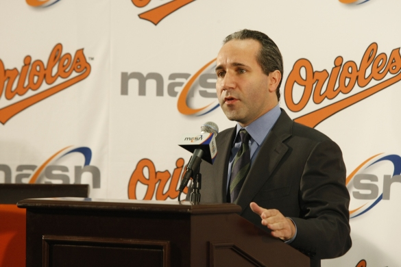 Orioles_Announce_Partnership_with_Baltimore_Schools